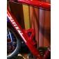 pc bicicleta botella de agua portátil jaula