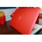 "Etui Rigide Enkay pour Apple MacBook Pro 13.3"" et 15.4"""
