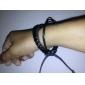 Z&X® Men's Cool Style Braided Bracelet
