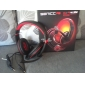 Senic G9 Hi-fi Stereo Gaming Headset with Noise-Reduction Microphone