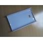 Tape Pattern Hard Case for LG E400/L3