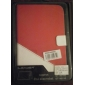 High-end PU Leather Case with Stand for Samsung Galaxy Note 8.0 N5100 (Assorted Colors)