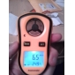 Portable Wind Speed Gauge Sport wind Anemometer