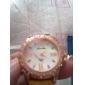 ceas model Diamante moda pentru femei