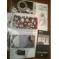 Lucky Bag: Assorted iPhone 5/5S Gadgets