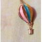 Halskette im Modischen Schleifen Design