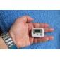 LCD askelmittari kalori ja askelmittari