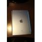 Etui Repliable, Série Fantôme 4 pour iPad Air