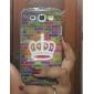 Case Dura para Samsung Galaxy S3 I9300 - Tijolo