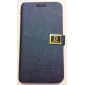 Bone Grain Leather Full Body Case for Samsung GALAXY S2 I9100