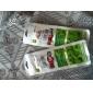 muoti aromi hyttyskarkotetta rannekoru