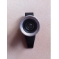 Detachable Clip 0.67X Wide Angle and Macro Lens for iPhone 4/4S, iPad and Other Cellphone