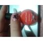 10 couleurs pures couleurs Gel UV nail art 10ml