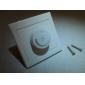 Controlador de atenuación de bombillas LED (220V)