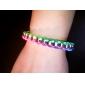 Color Rope Bracelet