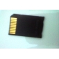 MicroSD to Memory Stick Pro Duo Memory Card Adapter