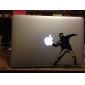 Shot Put Pitcher Apple Mac Decal Skin Sticker Cover for 11