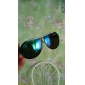 OREKA Outdoor Sunglasses