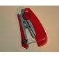 Handheld Mechanical Sewing Machine (Random Color)
