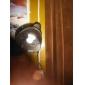 E14 3.5 W 27 SMD 5050 300 LM Warm White Corn Bulbs AC 220-240 V