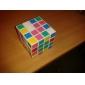 마법 친구 4x4x4 IQ 큐브