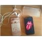 Carcasa de Labio y Lengua para el iPhone 5