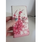 Pu Leather Full Body Fodral till NEXUS 5