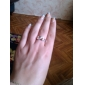 Insets word Ring