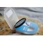 cpl polarizador de lentes de filtro (67 mm)