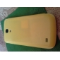 VORMOR® S-View Flip Cover Folio Case for Samsung Galaxy S4  Mini I9190  (Assorted Colors)
