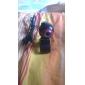 8.0 mega píxeles de la cámara web usb webcam para PC portátil / notebook - negro
