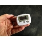 LCD Pedometer Calorie  and Step Counter
