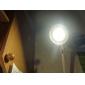 G4 1.5W 12 SMD 5050 70 LM Warm White LED Spotlight DC 12 V
