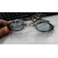 Unisex SM216 Anti-Fog Plating Swimming Goggles