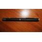 Pen Shape 5mW 532nm Green Laser Pointer (2xAAA)