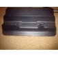 Charge Station for Wii U GamePad
