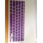 """teclado protector de la piel del 11,6 aire """"macbook (colores surtidos)"""