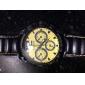 Montre Bracelet Style Sport (Autres Coloris Disponibles)