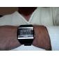 män klocka sport multifunktions lcd digital kalender