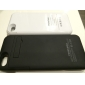 External Power Pack for iPhone 4 & 4S (2100 mAh)