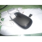 USB 2.4GHz Wireless Mouse/USB 2.0 Hi-Speed 4-Port Mini Hub  ECS003076