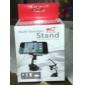 Carkit Voor iPhone 4/4S, Samsung Galaxy Note/Nexus