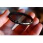 fotga® Pro1-d 58мм Сверхтонкий MC многослойным покрытием CPL круговой поляризационный фильтр объектива