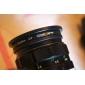 Kenko Optical UV Filter 52mm