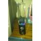 Hi-Fi стерео динамики с LED подсветкой и