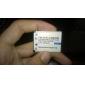 Akumulator 1200mAh EN-EL10(42B) do Aparatu NIKON Coolpix S200,S500