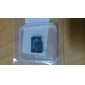 sandisk classe 4 tf 8gb carte mémoire microSDHC