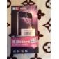 Crystal Screen Ward for Samsung Galaxy S2 I9100