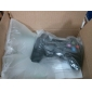 Rechargeable Bluetooth Wireless DoubleShock 3 Controller for PS3 (Nude Packing, Assorted Colors)