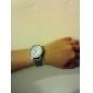 Men's Watch Quartz Dress Watch Alloy Casual Wrist Watch Cool Watch Unique Watch Fashion Watch